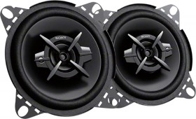Sony-4-3-Way-Speakers on sale