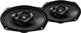 Pioneer-6x9-3-Way-Speakers on sale