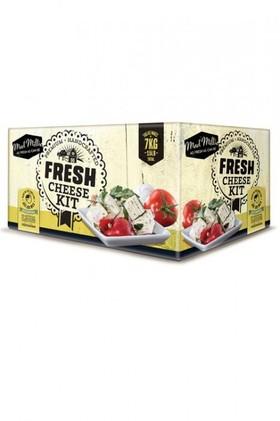 Mad-Millies-DIY-Fresh-Cheese-Kit on sale