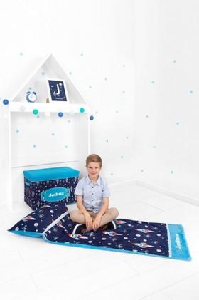 Personalised-Snuggle-Sack on sale