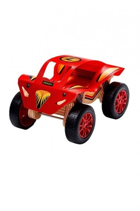 Stanley-Jr-DIY-Monster-Truck on sale
