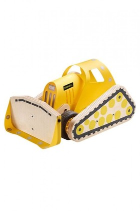Stanley-Jr-DIY-Bulldozer on sale