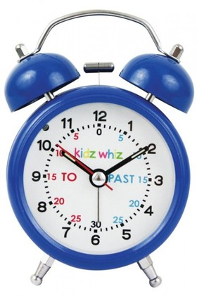 Kidz-Whiz-Time-Teacher-Clock on sale