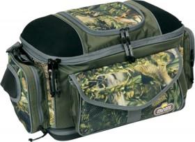 Plano-Fishoflague-Tackle-Bag on sale