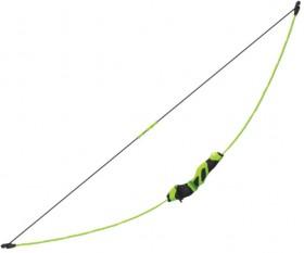 Barnett-Quicksilver-Junior-Recurve-Bow on sale