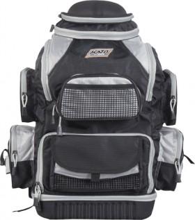 Kato-Fishing-Trekking-Backpack on sale