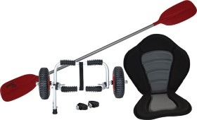 Wide-Range-of-Kayak-Accessories on sale
