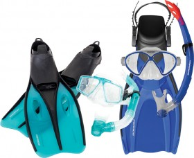 20-off-Regular-Price-on-Mirage-Snorkelling on sale