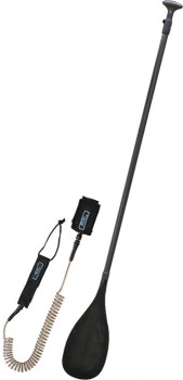 Wide-Range-of-SUP-Accessories on sale