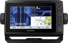 Garmin-EchoMap-Plus-95SV on sale