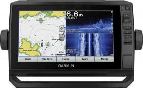 Garmin-EchoMap-Plus-75SV on sale