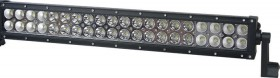 XTM-LED-Light-Bars on sale