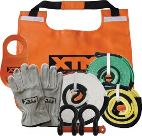 XTM-8Pce-Recovery-Kit on sale