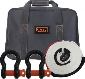 XTM-4Pce-Snatch-Kit on sale