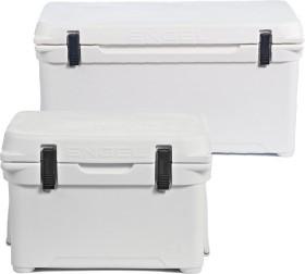Engel-Iceboxes on sale