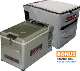 Engel-MT32-80L-Series on sale