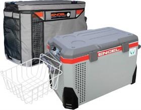 Engel-Eclipse-Transit-Bag-and-Basket-Pack on sale