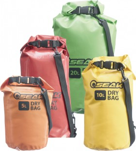 50-off-All-Dry-Bags-by-Seak on sale