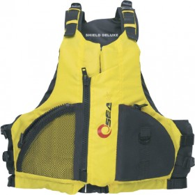 Seak-Shield-Level-50-PFD on sale