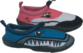 Body-Glove-Kids-Print-Aquashoes on sale