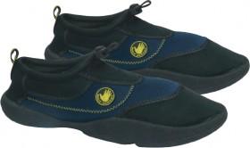 Body-Glove-Adults-Seek-Aqua-Shoes on sale