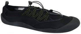 Body-Glove-Mens-Sidewinder-Aqua-Shoe on sale