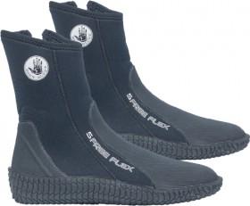Body-Glove-Mens-Freeflex-Dive-Boot on sale