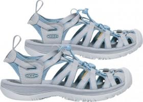 Keen-Womens-Whisper-Sandal on sale