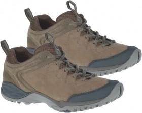 Merrell-Womens-Siren-Traveller-Low-Hiker on sale