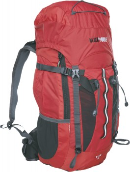 Blackwolf-B-Lite-55L-Hike-Pack on sale