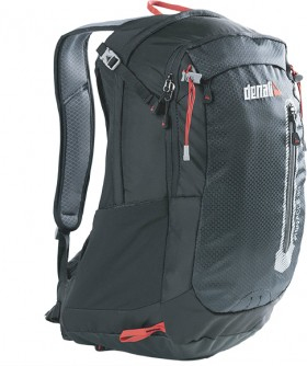Denali-Pinnacle-30L-Hike-Pack on sale