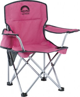 Spinifex-Dalybrook-Kids-Chair on sale