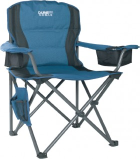 Dune-4WD-Cobar-Chair on sale