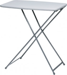 Coleman-Utility-Table on sale