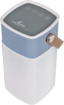 Lava-Brightsounds-V2-Bluetooth-Speaker-Lantern on sale