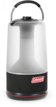 NEW-Coleman-360-Sound-Light-Lantern on sale