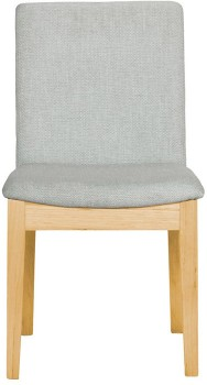 Hensley-Dining-Chair on sale