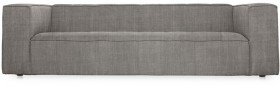 Atlas-4-Seat-Fabric-Sofa-in-Canopy-Grey on sale
