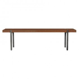 Modello-Bench on sale