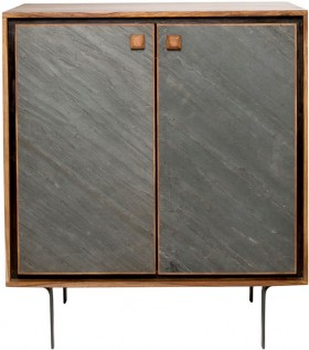 Mineral-Bar-Cabinet on sale