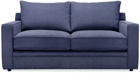 Andersen-2.5-Seat-Sofabed-in-Talent-Navy on sale