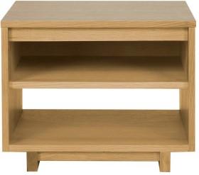 Thompson-Side-Table on sale