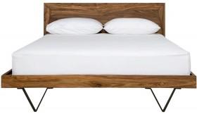 Wyatt-Queen-Bed on sale