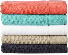 40-off-Dri-Glo-Blake-Towel-Range on sale
