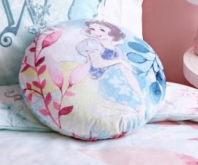 30-off-Kids-Snow-White-Magic-Mirror-Cushion on sale