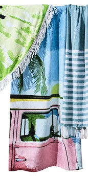 40-off-Brampton-House-Beach-Towel on sale