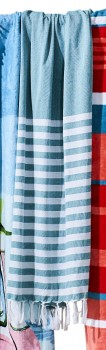 40-off-Mode-Fouta-Turkish-Beach-Towel on sale