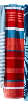 40-off-Canningvale-Velour-Beach-Towel on sale