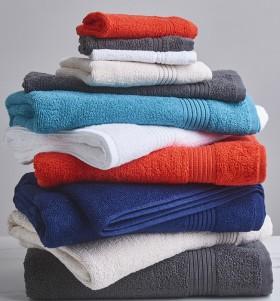 40-off-Emerald-Hill-Towel-Range on sale