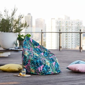 30-off-Havana-Bean-Bag-Cover on sale